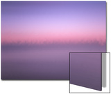 Odyssey Posters by Doug Chinnery