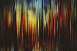 Firewood Photographic Print by Ursula Abresch
