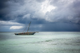 Before the Storm Photographic Print by Marco Carmassi