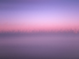 Odyssey Photographic Print by Doug Chinnery