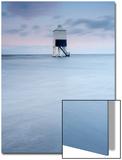 Ocean Sentinel Prints by Doug Chinnery