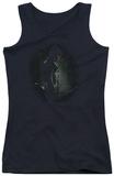 Juniors Tank Top: Arrow - In The Shadows T-shirts