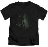 Juvenile: Arrow - In The Shadows T-Shirt
