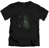 Youth: Arrow - In The Shadows T-Shirt