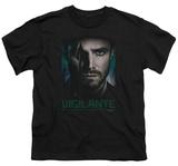 Youth: Arrow - Good Eye T-Shirt