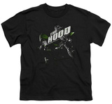 Youth: Arrow - Take Aim Shirt