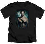 Juvenile: Arrow - Shirtless Shirt