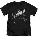 Youth: Arrow - Take Aim T-shirts