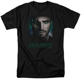 Arrow - Good Eye T-Shirt