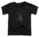 Toddler: Arrow - In The Shadows T-Shirt