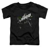 Toddler: Arrow - Take Aim T-Shirt