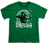 Youth: Arrow - Archer T-Shirt