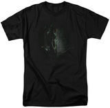 Arrow - In The Shadows Shirts