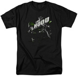 Arrow - Take Aim T-shirts