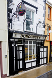 Donoghue's Pub in Cashel Photographic Print by Tim Thompson