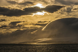 Nuemayer Channel Off the Antarctic Peninsula Photographic Print by Cristina Mittermeier