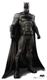 Batman - Batman v Superman: Dawn Of Justice Lifesize Standup Cardboard Cutouts