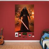 Star Wars: Episode VII - Kylo Ren Stormtroopers Mural Wall Mural