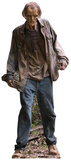 Walker 1 - The Walking Dead Lifesize Standup Cardboard Cutouts