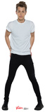 James McVey - The Vamps Lifesize Standup Cardboard Cutouts