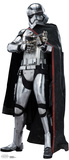 Captain Phasma - Star Wars VII: The Force Awakens Lifesize Standup Cardboard Cutouts