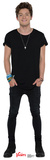 Connor Ball - The Vamps Lifesize Standup Cardboard Cutouts