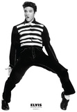 Elvis - Collector's Edition Lifesize Standup Cardboard Cutouts