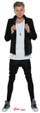 Tristan Evans - The Vamps Lifesize Standup Cardboard Cutouts