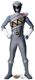 Graphite - Power Rangers Dino Charge Lifesize Standup Cardboard Cutouts