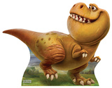 Nash - Disney/Pixar's The Good Dinosaur Lifesize Standup Cardboard Cutouts