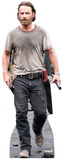 Rick Grimes - The Walking Dead Lifesize Standup Cardboard Cutouts