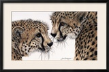 Special Bond Prints by Jan Henderson