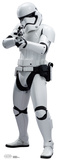 Stormtrooper - Star Wars VII: The Force Awakens Lifesize Standup Cardboard Cutouts