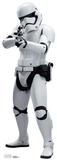 Stormtrooper - Star Wars VII: The Force Awakens Lifesize Standup Cardboard Cutouts