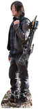Daryl Dixon - The Walking Dead Lifesize Standup Cardboard Cutouts