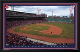 Boston Red Sox - Fenway Park 15 Photo