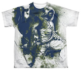 Youth: Arrow - Spray Paint T-Shirt