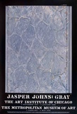 Within Collectable Print by Jasper Johns