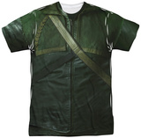 Arrow - Uniform T-shirts