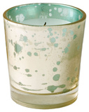 Gilded Sea Votive Home Accessories