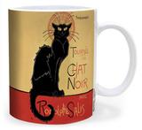 Chat Noir Mug Mug
