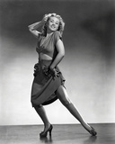 Joan Blondell Photo