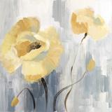 Blossom Beguile II Posters av Lanie Loreth