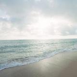 Beach Scene IV Prints by Susan Bryant