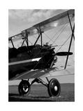 Aerial Moment 3 Premium Giclee Print by Matt McCarthy