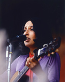 Joan Baez Photo