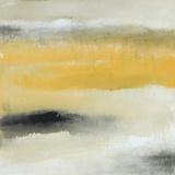 Sun Shines Through I Reprodukcje autor Lanie Loreth
