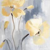 Blossom Beguile I Posters av Lanie Loreth