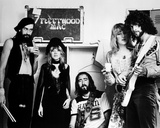 Fleetwood Mac Photo