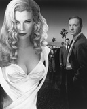 L.A. Confidential Photo